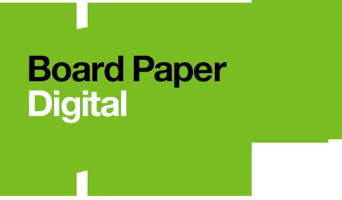 BoardPaperDigital_Green_500