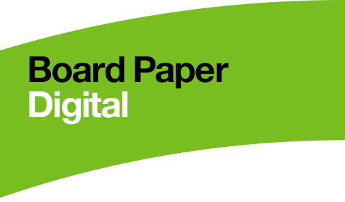 BoardPaperDigital_Green_500